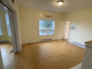 Photo 4: 27 Bridge Avenue in Stellarton: 106-New Glasgow, Stellarton Residential for sale (Northern Region)  : MLS®# 202010034