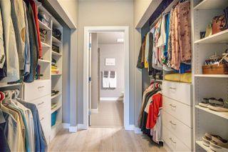 Photo 15: 204 8525 91 Street in Edmonton: Zone 18 Condo for sale : MLS®# E4202515