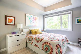 Photo 17: 204 8525 91 Street in Edmonton: Zone 18 Condo for sale : MLS®# E4202515