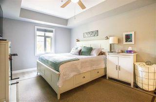 Photo 13: 204 8525 91 Street in Edmonton: Zone 18 Condo for sale : MLS®# E4202515
