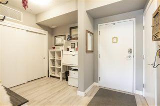 Photo 3: 204 8525 91 Street in Edmonton: Zone 18 Condo for sale : MLS®# E4202515