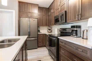 Photo 6: 204 8525 91 Street in Edmonton: Zone 18 Condo for sale : MLS®# E4202515
