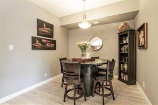 Photo 9: 204 8525 91 Street in Edmonton: Zone 18 Condo for sale : MLS®# E4202515
