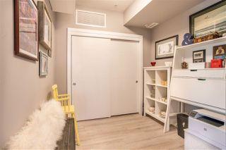 Photo 19: 204 8525 91 Street in Edmonton: Zone 18 Condo for sale : MLS®# E4202515