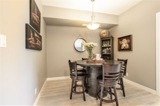 Photo 8: 204 8525 91 Street in Edmonton: Zone 18 Condo for sale : MLS®# E4202515