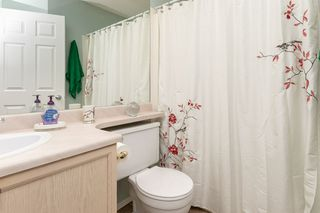 Photo 27: 823 114 St NW in Edmonton: Zone 16 House for sale : MLS®# E4203165