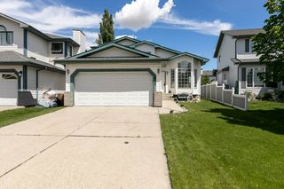 Photo 2: 823 114 St NW in Edmonton: Zone 16 House for sale : MLS®# E4203165