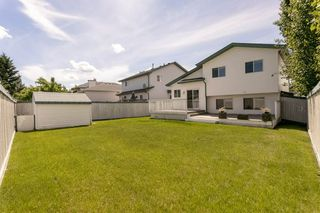 Photo 6: 823 114 St NW in Edmonton: Zone 16 House for sale : MLS®# E4203165