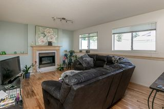 Photo 21: 823 114 St NW in Edmonton: Zone 16 House for sale : MLS®# E4203165