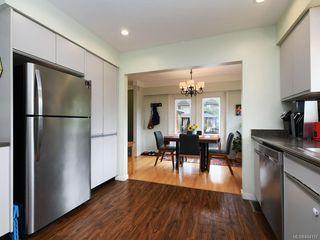 Photo 9: 679 Vanalman Ave in Saanich: SW Northridge House for sale (Saanich West)  : MLS®# 844157