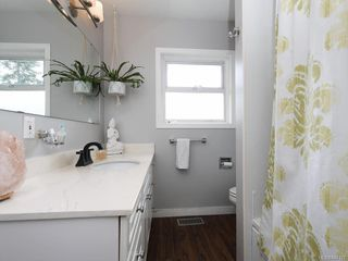 Photo 12: 679 Vanalman Ave in Saanich: SW Northridge House for sale (Saanich West)  : MLS®# 844157