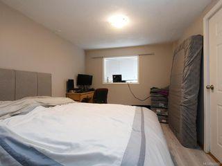 Photo 18: 679 Vanalman Ave in Saanich: SW Northridge House for sale (Saanich West)  : MLS®# 844157