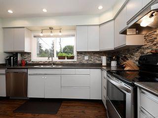 Photo 8: 679 Vanalman Ave in Saanich: SW Northridge House for sale (Saanich West)  : MLS®# 844157
