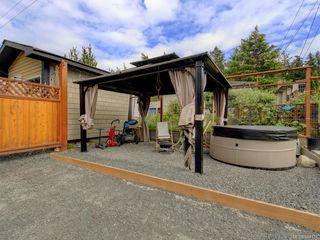 Photo 23: 679 Vanalman Ave in Saanich: SW Northridge House for sale (Saanich West)  : MLS®# 844157