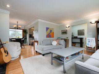 Photo 4: 679 Vanalman Ave in Saanich: SW Northridge House for sale (Saanich West)  : MLS®# 844157