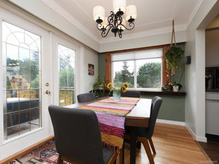 Photo 5: 679 Vanalman Ave in Saanich: SW Northridge House for sale (Saanich West)  : MLS®# 844157