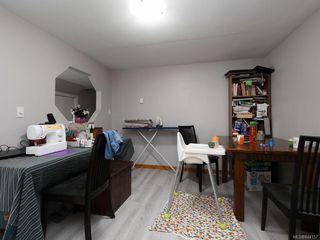 Photo 16: 679 Vanalman Ave in Saanich: SW Northridge House for sale (Saanich West)  : MLS®# 844157