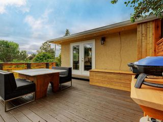 Photo 22: 679 Vanalman Ave in Saanich: SW Northridge House for sale (Saanich West)  : MLS®# 844157