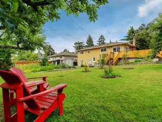 Photo 26: 679 Vanalman Ave in Saanich: SW Northridge House for sale (Saanich West)  : MLS®# 844157