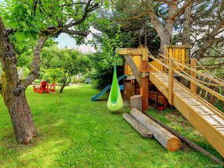 Photo 25: 679 Vanalman Ave in Saanich: SW Northridge House for sale (Saanich West)  : MLS®# 844157