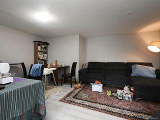 Photo 15: 679 Vanalman Ave in Saanich: SW Northridge House for sale (Saanich West)  : MLS®# 844157