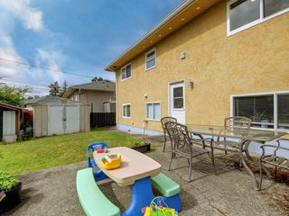 Photo 24: 679 Vanalman Ave in Saanich: SW Northridge House for sale (Saanich West)  : MLS®# 844157