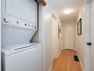 Photo 14: 679 Vanalman Ave in Saanich: SW Northridge House for sale (Saanich West)  : MLS®# 844157