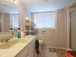 Photo 19: 679 Vanalman Ave in Saanich: SW Northridge House for sale (Saanich West)  : MLS®# 844157