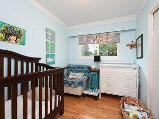 Photo 13: 679 Vanalman Ave in Saanich: SW Northridge House for sale (Saanich West)  : MLS®# 844157