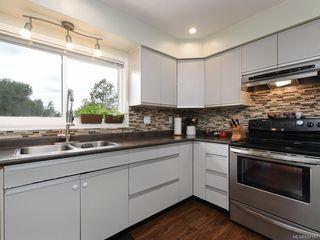 Photo 7: 679 Vanalman Ave in Saanich: SW Northridge House for sale (Saanich West)  : MLS®# 844157