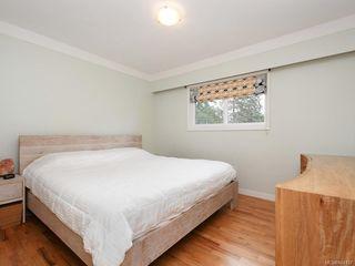 Photo 10: 679 Vanalman Ave in Saanich: SW Northridge House for sale (Saanich West)  : MLS®# 844157