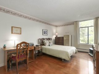 "Photo 12: 310 2101 MCMULLEN Avenue in Vancouver: Quilchena Condo for sale in ""Arbutus Village"" (Vancouver West)  : MLS®# R2478885"
