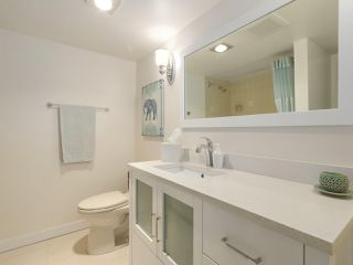 """Photo 14: 310 2101 MCMULLEN Avenue in Vancouver: Quilchena Condo for sale in """"Arbutus Village"""" (Vancouver West)  : MLS®# R2478885"""