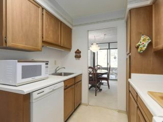 "Photo 9: 310 2101 MCMULLEN Avenue in Vancouver: Quilchena Condo for sale in ""Arbutus Village"" (Vancouver West)  : MLS®# R2478885"