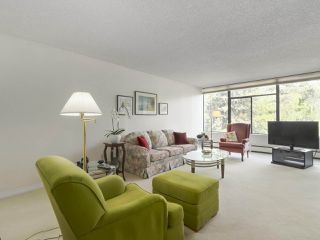 "Photo 2: 310 2101 MCMULLEN Avenue in Vancouver: Quilchena Condo for sale in ""Arbutus Village"" (Vancouver West)  : MLS®# R2478885"