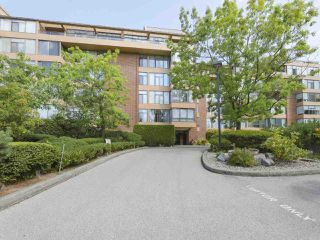 "Photo 11: 310 2101 MCMULLEN Avenue in Vancouver: Quilchena Condo for sale in ""Arbutus Village"" (Vancouver West)  : MLS®# R2478885"