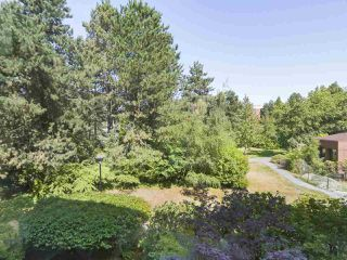 "Photo 7: 310 2101 MCMULLEN Avenue in Vancouver: Quilchena Condo for sale in ""Arbutus Village"" (Vancouver West)  : MLS®# R2478885"