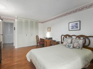 "Photo 13: 310 2101 MCMULLEN Avenue in Vancouver: Quilchena Condo for sale in ""Arbutus Village"" (Vancouver West)  : MLS®# R2478885"