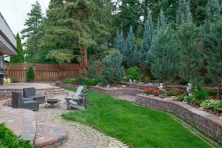 Photo 28: 5009 154 Street in Edmonton: Zone 14 House for sale : MLS®# E4207611