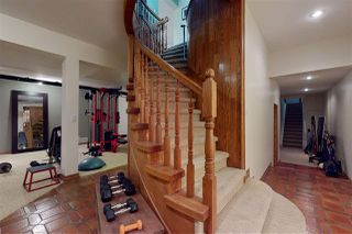 Photo 25: 5009 154 Street in Edmonton: Zone 14 House for sale : MLS®# E4207611