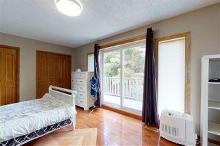 Photo 19: 5009 154 Street in Edmonton: Zone 14 House for sale : MLS®# E4207611