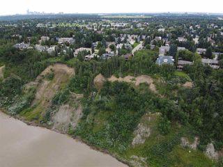 Photo 40: 5009 154 Street in Edmonton: Zone 14 House for sale : MLS®# E4207611
