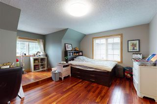 Photo 23: 5009 154 Street in Edmonton: Zone 14 House for sale : MLS®# E4207611