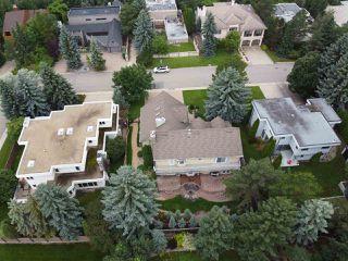 Photo 36: 5009 154 Street in Edmonton: Zone 14 House for sale : MLS®# E4207611