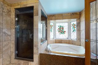 Photo 18: 5009 154 Street in Edmonton: Zone 14 House for sale : MLS®# E4207611