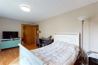 Photo 20: 5009 154 Street in Edmonton: Zone 14 House for sale : MLS®# E4207611