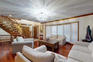 Photo 5: 5009 154 Street in Edmonton: Zone 14 House for sale : MLS®# E4207611