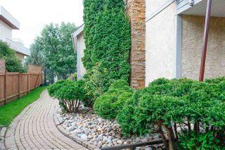 Photo 32: 5009 154 Street in Edmonton: Zone 14 House for sale : MLS®# E4207611