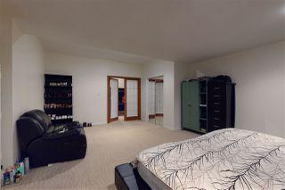 Photo 27: 5009 154 Street in Edmonton: Zone 14 House for sale : MLS®# E4207611