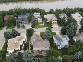Photo 35: 5009 154 Street in Edmonton: Zone 14 House for sale : MLS®# E4207611